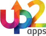 UP2APPS